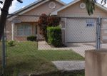 Foreclosed Home in Brownsville 78521 6657 LOS ARBOLES - Property ID: 3380243