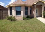 Foreclosed Home in Brownsville 78526 7144 ARROYO BLVD - Property ID: 3380352