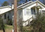 Foreclosed Home in Hot Springs National Park 71913 126 JONQUIL PL - Property ID: 3380922