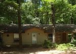 Foreclosed Home in Hot Springs Village 71909 22 ALINA LN - Property ID: 3380923