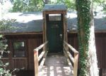 Foreclosed Home in Hot Springs National Park 71913 107 AVONSHIRE TER - Property ID: 3380924