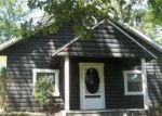 Foreclosed Home in Pearcy 71964 111 LOST CREEK RD - Property ID: 3380925