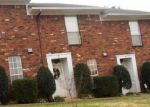 Foreclosed Home in Little Rock 72227 24 TOWNE PARK CT APT 1 - Property ID: 3380934