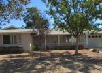 Foreclosed Home in Bakersfield 93309 800 LA PUENTE DR - Property ID: 3381069