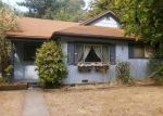 Foreclosed Home in Dunsmuir 96025 4417 GLEAVES AVE - Property ID: 3381134