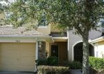 Foreclosed Home in Tampa 33647 19262 STONE HEDGE DR - Property ID: 3382366