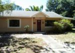 Foreclosed Home in Mount Dora 32757 2240 WASHINGTON RD - Property ID: 3382985