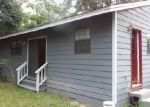 Foreclosed Home in Mount Dora 32757 1995 N ORANGE ST - Property ID: 3383023