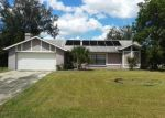 Foreclosed Home in Spring Hill 34608 9474 LORENDALE CIR - Property ID: 3383068