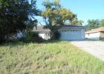 Foreclosed Home in Spring Hill 34606 1410 PIPER RD - Property ID: 3383080