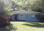 Foreclosed Home in Brooksville 34601 204 DOGWOOD DR - Property ID: 3383084