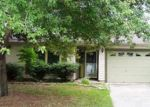 Foreclosed Home in Middleburg 32068 1941 CALUSA TRL - Property ID: 3383538