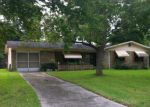 Foreclosed Home in Middleburg 32068 168 SPICEWOOD CIR E - Property ID: 3383543