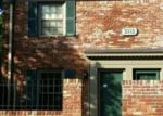 Foreclosed Home in Atlanta 30341 3113 COLONIAL WAY APT A - Property ID: 3383682