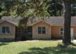 Foreclosed Home in Stockbridge 30281 100 MILLERS MILL RD - Property ID: 3383722