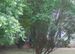 Foreclosed Home in Newnan 30265 100 SAINT GEORGES LN - Property ID: 3383732