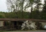 Foreclosed Home in Dahlonega 30533 188 BLAIR RIDGE RD - Property ID: 3383788