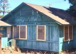 Foreclosed Home in Paia 96779 14 PALEKANA ST - Property ID: 3383846