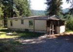 Foreclosed Home in Athol 83801 149 SUNSET HILL RD - Property ID: 3383871