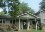 Foreclosed Home in Bedford 47421 234 WHITE LN - Property ID: 3384234