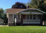 Foreclosed Home in Newton 50208 811 E 8TH ST N - Property ID: 3384356