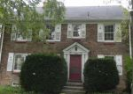 Foreclosed Home in Detroit 48223 15930 GLASTONBURY AVE - Property ID: 3384692