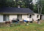 Foreclosed Home in Plymouth 3264 73 PLEASANT ST - Property ID: 3385687