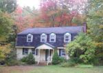Foreclosed Home in Durham 3824 17 CUTTS RD - Property ID: 3385700