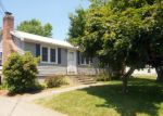 Foreclosed Home in Dover 3820 22 TENNYSON AVE - Property ID: 3385701