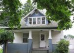 Foreclosed Home in Utica 13502 1211 THORN ST - Property ID: 3386296
