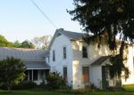 Foreclosed Home in Boonville 13309 210 E SCHUYLER ST - Property ID: 3386297