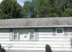 Foreclosed Home in Rome 13440 7727 STARLANE DR # NS - Property ID: 3386299