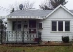 Foreclosed Home in Utica 13501 1808 ALLEN ST - Property ID: 3386300