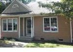 Foreclosed Home in Raleigh 27616 4418 ANTIQUE LN - Property ID: 3386455