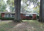 Foreclosed Home in Raleigh 27610 945 BEVERLY DR - Property ID: 3386478