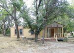 Foreclosed Home in Ponca City 74604 727 KELLEY AVE - Property ID: 3386627