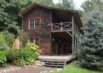 Foreclosed Home in Maggie Valley 28751 214 LOW GAP RD - Property ID: 3386951