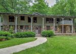 Foreclosed Home in Waynesville 28786 109 DOLAN RD - Property ID: 3386952