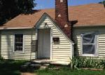 Foreclosed Home in Burlington 27215 1353 LONG ST - Property ID: 3387147