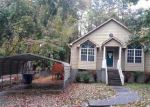 Foreclosed Home in Graham 27253 316 WILSON ST - Property ID: 3387151