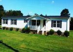 Foreclosed Home in Burlington 27217 2432 GREEN LEVEL CHURCH RD - Property ID: 3387153