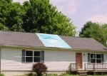 Foreclosed Home in Howard 43028 57 MCINTOSH CT - Property ID: 3387186