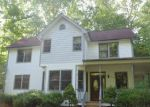 Foreclosed Home in Spindale 28160 108 OVERBROOK RD - Property ID: 3387200