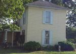 Foreclosed Home in Marysville 43040 135 ELWOOD AVE - Property ID: 3387296
