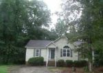 Foreclosed Home in Clayton 27520 4 FEENEY CT - Property ID: 3387314