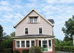 Foreclosed Home in Niles 44446 140 HARTZELL AVE - Property ID: 3387378