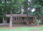 Foreclosed Home in Gastonia 28056 624 MONTANA DR - Property ID: 3387401