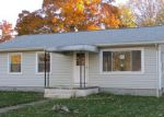 Foreclosed Home in Tallmadge 44278 478 NEWTON ST - Property ID: 3387438