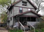 Foreclosed Home in Akron 44302 74 BELVIDERE WAY - Property ID: 3387572