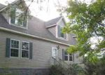 Foreclosed Home in Burgaw 28425 352 RIVER TRL - Property ID: 3387594